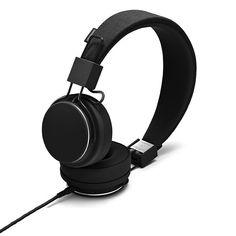 Headphones are an item you need to use multiple times a day: on your commute, at work, at the gym, while you're doing the dishes, while traveling. They should be high-quality, long-lasting and, for the aesthetically-sensitive, beautiful.