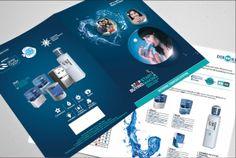 Mẫu tờ rơi quảng cáo sản phẩm máy lọc nước cho công ty chuyên sản xuất và phân phối máy lọc nước. In tờ rơi giá rẻ tại Hà Nội  intoroigiare.com.vn/2016/08/in-to-roi-gia-re-mot-trong-nhung-kenh-truyen-thong-ma-doanh-nghiep-nen-tan-dung/