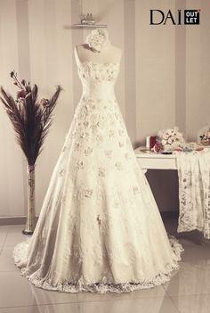 496bc2f4399c0 #indirim #gelinlik #outlet #ucuz #wedding #dresses #evlilik #gelinlikler  #ucuzgelinlik Tek Fiyat 1500 TL Kaçırılmayacak büyük indirim 2015 SWEET  BRIDE ...