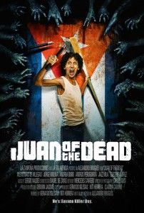 Juan-of-the-Dead-poster