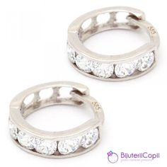 Ear Piercings, Gold Rings, Wedding Rings, Rose Gold, Engagement Rings, Jewellery, Fashion, Cots, Enagement Rings