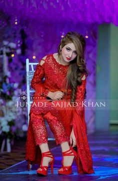 Check Out Maria B. Party Wear Collection 2017 Replica at Master Replica Pakistan Call/WhatsApp: Latest Pakistani Dresses, Pakistani Dresses Online Shopping, Latest Pakistani Fashion, Pakistani Designer Suits, Pakistani Bridal Dresses, Pakistani Dress Design, Online Dress Shopping, Indian Dresses, Pakistani Outfits