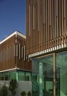 Residential-Lynwood - AR43 Architects