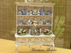 Hey, I found this really awesome Etsy listing at https://www.etsy.com/listing/193713958/miniature-dollhouse-cupboard-with