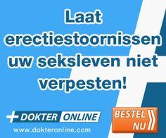 bestel veilig via lonnys Viagra bestellen kan goedkoop zonder recept bij apotheek Lonnys. Sildenafil en Viagra pillen zijn verkrijgbaar zonder voorschrift. Bestel Viagra uit België of Nederland via drogist Lonnys. Veilig en betrouwbaar erectiepillen bestellen via internet. https://www.lonnys.nl/viagra-bestellen-zonder-recept-online/
