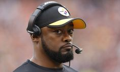 Tomlin downplays bad blood between Steelers and Bengals = PITTSBURGH — There may not be a more violent rivalry in the NFL right now than the one between the Pittsburgh Steelers and Cincinnati Bengals.  Steelers running back Le'Veon Bell sustained season-ending knee injuries each of.....