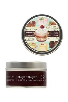 10$  Buy here - http://vigeh.justgood.pw/vig/item.php?t=4bb91jz40635 - Sugar Travel Candle