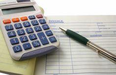 #CPA, #Bookkeeping, #Estate $Tax, #Bellflower, #Ca, #USA