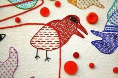 Ivan Semesyuk embroidery 2