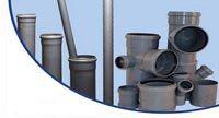 PVC idomjaink és csöveink ideálisak otthoni csővezetékhez!  http://www.csokert.hu/termekeink.htm