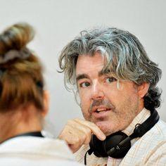 The 'Noble' journey of writer/director Stephen Bradley-slide0