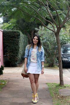 look-jeans-e-flores-claudinha-stoco-2
