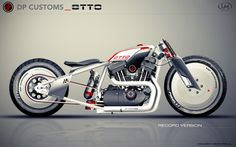 Some designs that I like from DP Customs Motorcycle Design Challenge via Local Motors . Concept Motorcycles, Custom Motorcycles, Custom Bikes, Cars And Motorcycles, Custom Bobber, Motorcycle Design, Bike Design, Scooter Motorcycle, Speed Bike