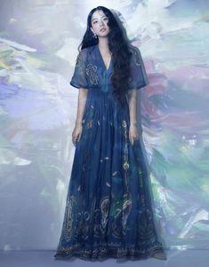 Kim Jennie, Lisa Black Pink, Special Birthday Gifts, Vogue, Princesa Diana, Blackpink Fashion, Paris Fashion, Blackpink Jisoo, Yg Entertainment