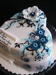 Resultado de imagen para biblias de boda de color azul