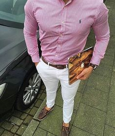 Great outfit what do you think By @tarik_21 #DailySuits