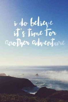 best friend quotes for summer squad Summer Friends Quotes, Quotes For Summer, Best Friend Quotes, Best Friends, Cool Captions, Inspiration Wall, Adventure Is Out There, Common Sense, Make Time