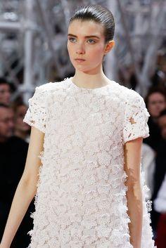 Christian Dior, Look #113