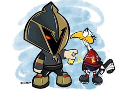 Vegas Golden Knights, Iron Man, Hockey, Las Vegas, Nerd, Darth Vader, Seasons, Superhero, Funny