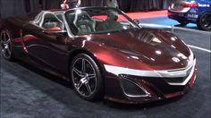 tony starks car avengers - Google Search
