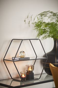 Our basic collection Black & Gold is an absolute must for any modern interior. The options are almost endless. Make your interior timeless by adding black and add some gold as a fashionable finishing touch. Home Design, Modern Interior, Black Gold, It Is Finished, Make It Yourself, Touch, Lifestyle, Home Decor, Collection