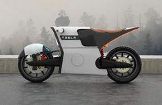 Tesla e-Bike  , - ,   Tesla e-bike is ...