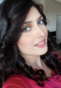 Fun Para: Most Beautiful Pakistani Model And Actress Ayeza Khan Biography And Photos.