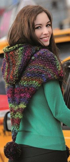 Free knitting instructions - 2019 - scarves diy - Kostenlose Strickanleitungen – 2019 – Scarves Diy Free Knitting Instructions 2019 Free Knitting Instructions Instructions The post Free Knitting Instructions 2019 appeared first on Scarves Diy. Poncho Knitting Patterns, Knitted Poncho, Free Knitting, Crochet Patterns, Scarf Knit, Diy Scarf, How To Start Knitting, Knitting Projects, Knitting Tutorials