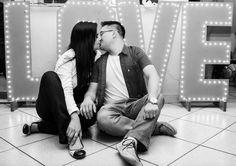 Berries and Love - Página 37 de 148 - Blog de casamento por Marcella Lisa