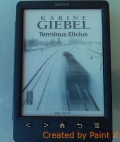Terminus Elicius - Karine GIEBEL http://alexmotamots.fr/?p=2118