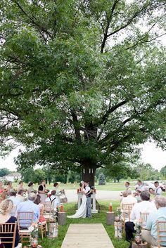 Zingerman's Cornman Farms   Wedding Venue in Ann Arbor, MI   Dexter   Rustic Barn Weddings   Intimate Outdoor Wedding Venue