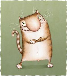 Иллюстрации Мосаловой Оксаны.