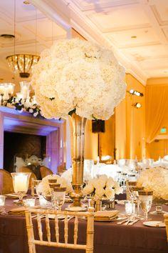 #centerpiece  Photography: Erin Hearts Court - erinheartscourt.com Wedding Planning: Champagne Taste - champagnetaste.com Event Styling + Floral Design: Bluebirds p.c.h. - bluebirdspch.com Event Styling + Floral Design: Keith Laverty - kjlaverty.com  Read More: http://stylemepretty.com/2012/09/11/four-seasons-santa-barbara-wedding-from-erin-hearts-court/