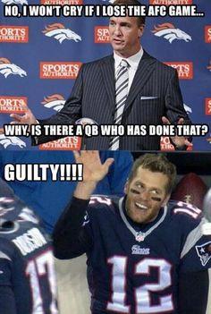 Funny Patriots Meme : funny, patriots, Seahawks, Patriots, Ideas, Memes,, Football, Funny,, Funny