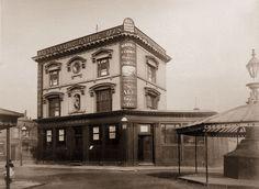 Name:  cbThe Market House Tavern Poplar 1870s 1880s 01.jpg Views: 4935 Size:  77.9 KB