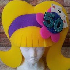 moldes de sombreros de goma espuma para imprimir - Buscar con Google Candyland, Deco, Smurfs, Pillows, Fictional Characters, Google, Crown, Carnival, Funny Throw Pillows