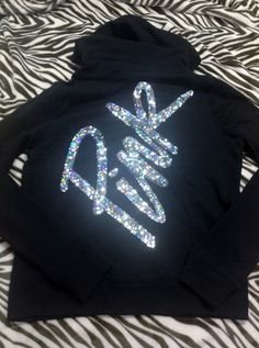 <3 want this!!!