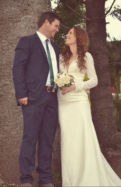 long sleeve wedding dress + pregnant bride this dress is for sale contact gorooster@hotmail.com
