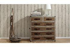 Die 34 Besten Bilder Von Tapeten Holz Holzoptik Home Interior