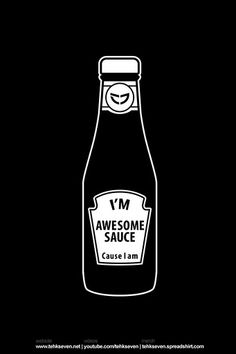 Yep I am