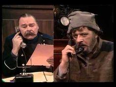 Swiebertje DVD 1 [kleur] Radios, Book Series, Comedians, Childhood Memories, Che Guevara, Youtube, The Past, Entertaining, Actors