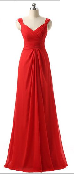 Shop a great selection of Chenfel Women's Straps Chiffon Bridesmaid Dresses Slim Simple Prom Evening Party Dress. Find new offer and Similar products for Chenfel Women's Straps Chiffon Bridesmaid Dresses Slim Simple Prom Evening Party Dress. Evening Party Gowns, Evening Dresses, Party Dresses Online, Dress Online, Tea Length Bridesmaid Dresses, Block Dress, Groom Dress, Maxi Dress With Sleeves, Homecoming Dresses