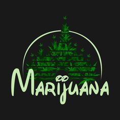 Your global source for the latest marijuana news in Along with the Best CBD products, and a up to date watch on weed legalization. Marijuana Art, Medical Marijuana, Cannabis Wallpaper, Weed Wallpaper, Rauch Fotografie, Weed Quotes, Stoner Quotes, Smoke Weed, Dope Wallpapers