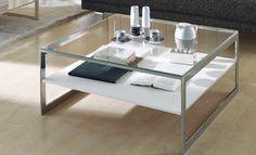 Coffe Table Design, Centre Table Design, Modern Glass Coffee Table, Center Table, Coffee Table Furniture, Home Furniture, Indoor Outdoor Furniture, Living Room Tv, Rooms Home Decor