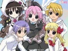 Google Image Result for http://www.animewallpapershow.com/wallpaper/pita-ten-1.jpg