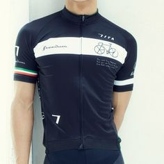 Cycling Jerseys, Playground, Breeze, Motorcycle Jacket, Freedom, Bicycle, Casual, T Shirt, Jackets