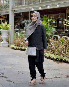 21 Bruhh Ideas Hijab Fashion Hijab Fashion
