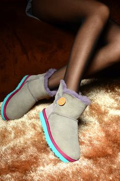uggs 2014 and all are just for $109.