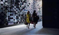#Baselworld #Edelstein #fashionpaper #HOURUNIVERSE #Jewelry #MCH #Messe #Schmuck #Uhren #Uhrenmesse #Watch #Watches #luxury #watchcollector #Diamant #luxurylifestyle #horology #swissmade