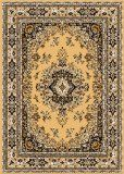 Home Dynamix Traditional Premium area rug Cheap Large Area Rugs, 8x10 Area Rugs, Bohemian Rug, Traditional, Home Decor, Decoration Home, Room Decor, Interior Decorating